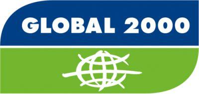 https://thelastbastille.files.wordpress.com/2012/06/global-2000-logo.jpg