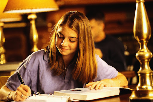 the us government should remove the exit exams in a students curriculum End of course tests (eoct)  united states history   students enrolling from non-accredited programs are required to take and pass the eoct prior to receiving.