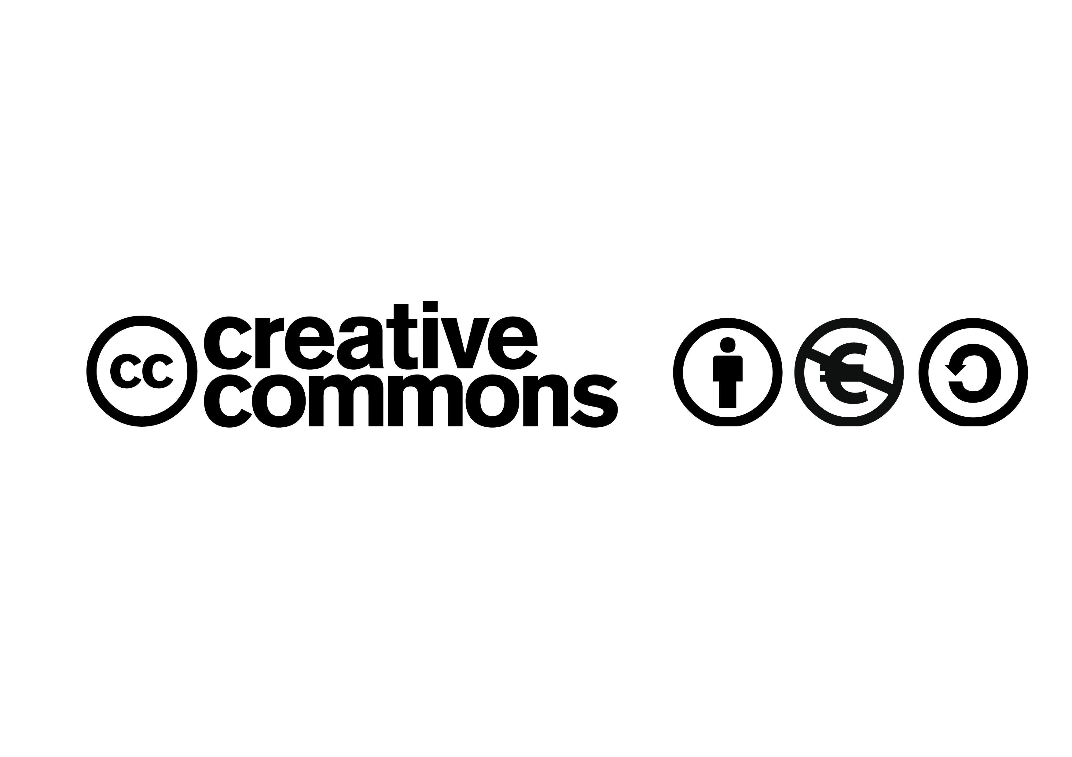 creative commons cc search - 1280×720