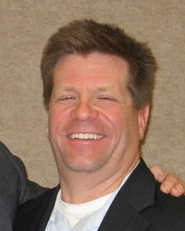 Judge Matthew Monforton