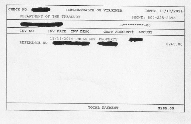 141117 - redacted receipt