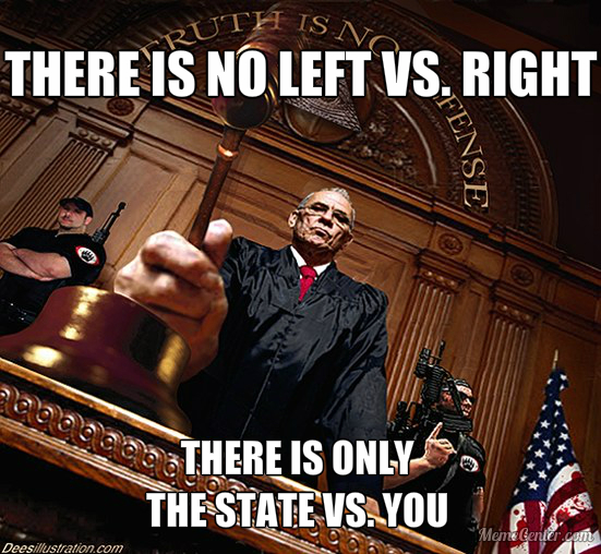 The State v. You